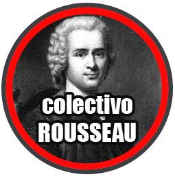 Colectivo Rousseau