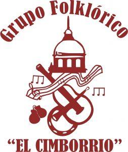 EL CIMBORRIO