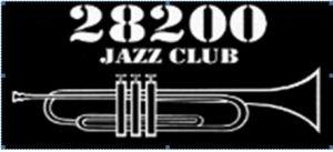 Logo jazz 28200