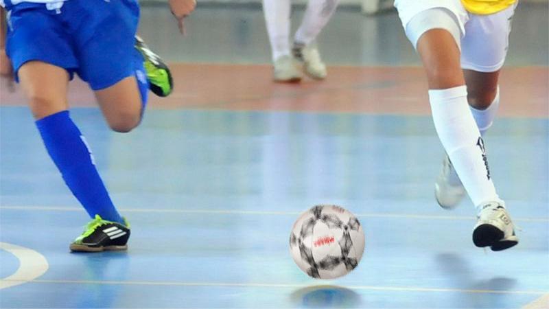 Image Result For Futbol Local