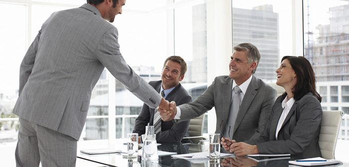 taller estrategia empleo