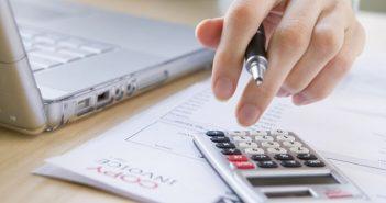Análisis Presupuestario 2009-2015