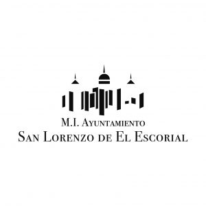 Marca San Lorenzo Horizontal BN