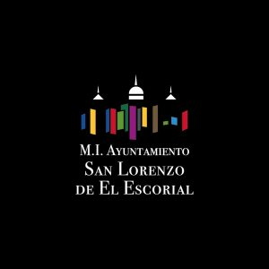 Marca San Lorenzo Vertical Negativo