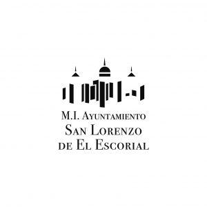 Marca San Lorenzo Vertical BN