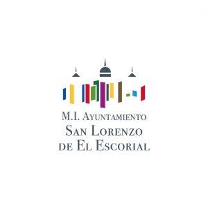 Marca San Lorenzo Vertical