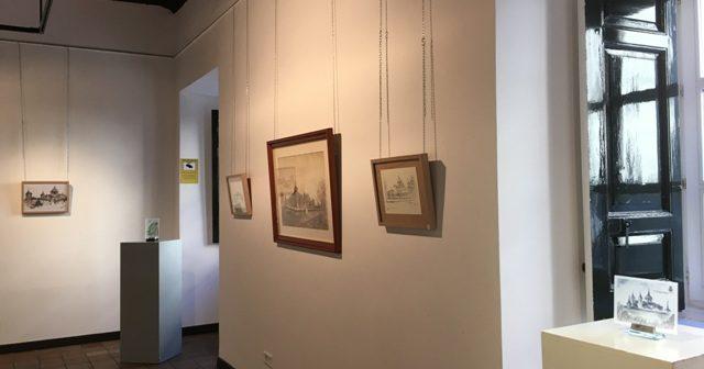Exposición Félix Bernardino-2