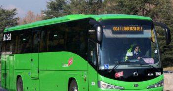 bus-alsa-ok-696x333