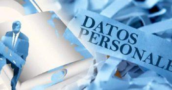 proteccion-datos-personales