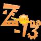 Zona -13