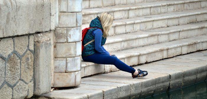 Estrategias para reducir el estrés en jóvenes