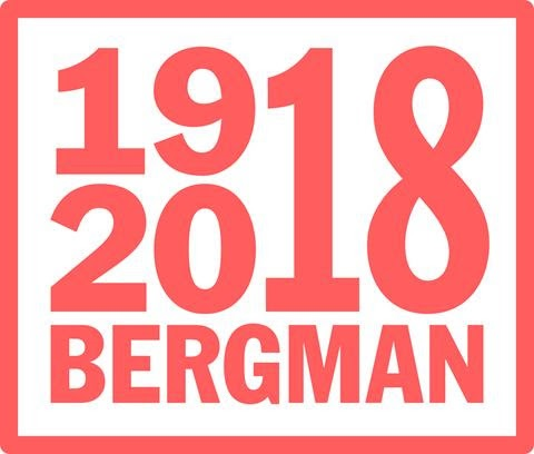 Año de Bergman