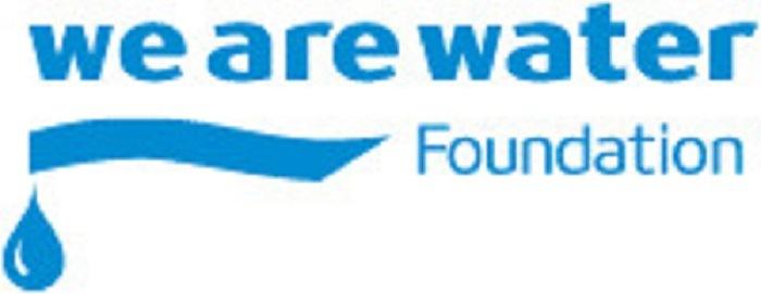 D a mundial del agua proyecci n de cortos de la fundaci n for We are water