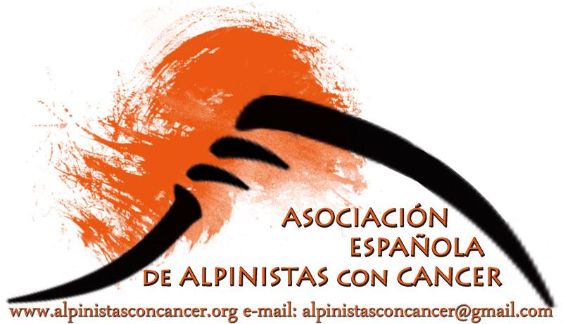 Asociación española de Alpinistas con Cáncer