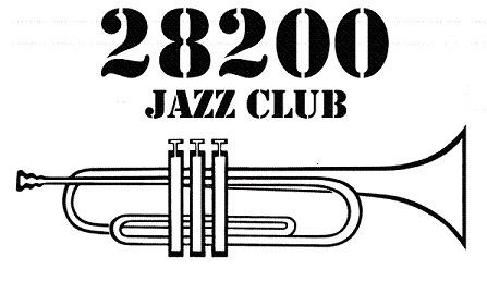 Asociación Cultural 28200 Jazz Club