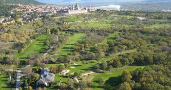 Club Golf Herrería 2