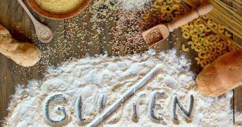 San Lorenzo sin gluten