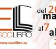 ESCOlibro 2019