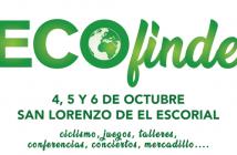 Ecofinde en San Lorenzo de El Escorial
