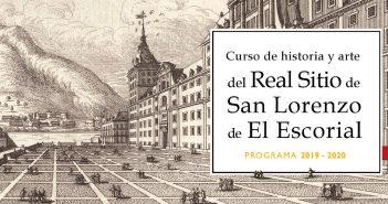 Curso de historia y Arte del Real Sitio