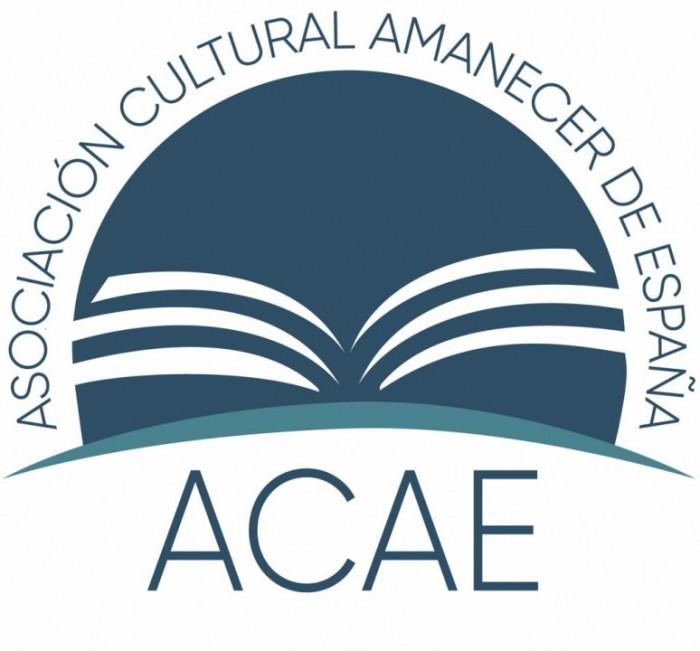 Asociación Cultural Amanecer de España