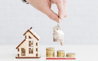 Ayudas para la vivienda en propiedad