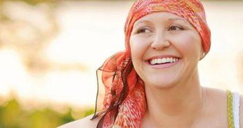 Taller de apoyo a mujeres con cáncer