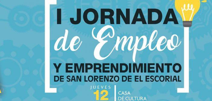 Jornada de Empleo y Emprendimiento
