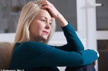 Talleres de Relajación y Estrés