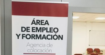 Instalaciones Área de Empleo