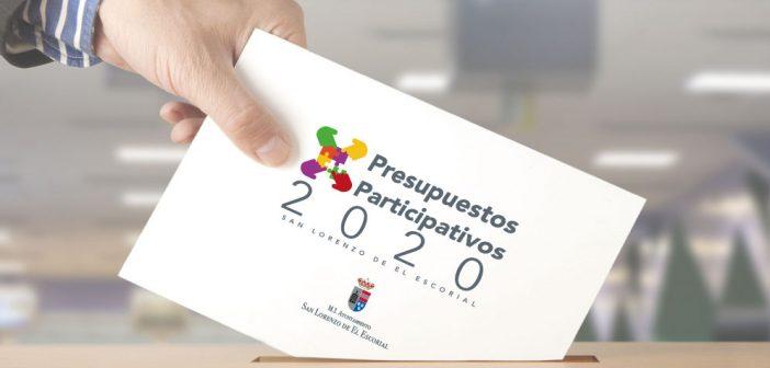 Presupuesto-Participativos-2020