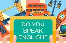Taller de conversación en inglés