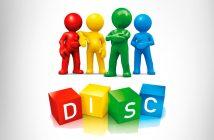 Metodología DISC para empleo