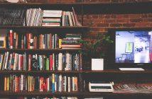 """La Red de Bibliotecas de la Comunidad de Madrid ofrece préstamo gratuito de películas online para los usuarios del """"Carné único"""""""