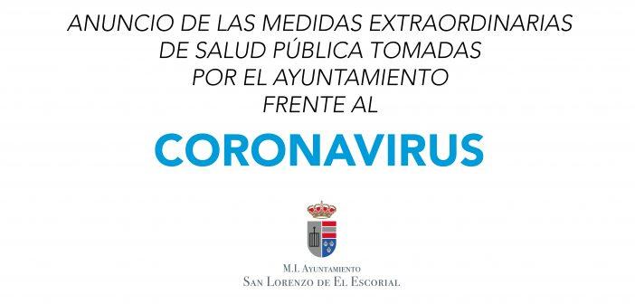 Anuncio Coronavirus web
