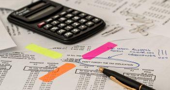 Pago de impuestos Agencia Tributaria