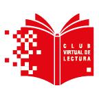 Club lectura virtuales