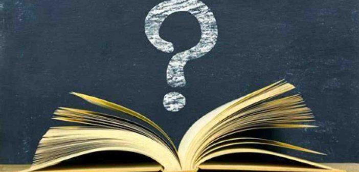 ¿Cual es el título del libro?