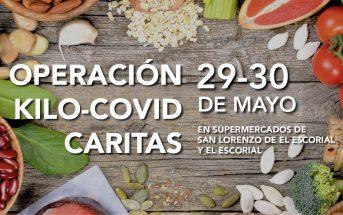 OPERACION-KILO-COVID-29-30-MAYO-03