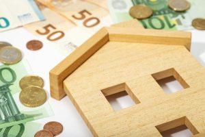 Ayudas al alquiler de viviendas