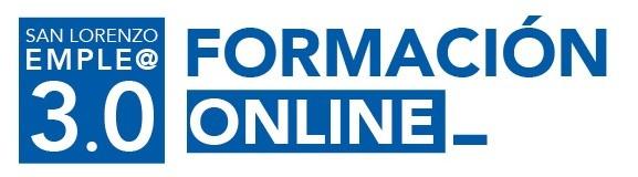Formación Online 3.0
