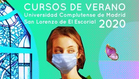 Cursos de Verano Complutense_edited