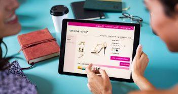 Curso comercio online