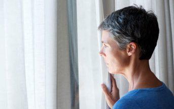 Consejos de psicología para afrontar la nueva normalidad