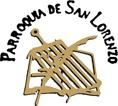 Parroquia de San Lorenzo Mártir