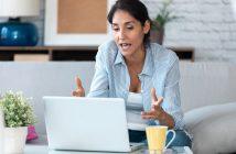 Cursos online del Centro de Difusión de la Innovación