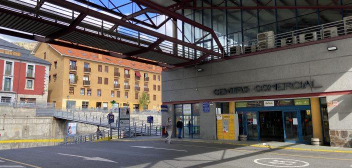 Wifi en estación de autobuses