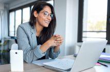 Taller entrevistas de trabajo por videoconferencia