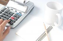 Nuevo taller de contabilidad