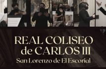 Concierto Orquesta Sonora Semana Santa